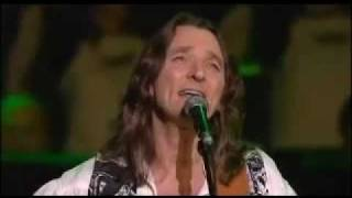 Watch Roger Hodgson Give A Little Bit video
