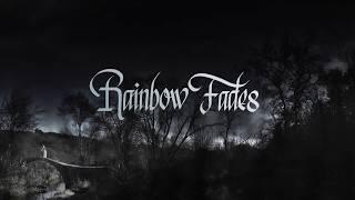 Play Rainbow Fades