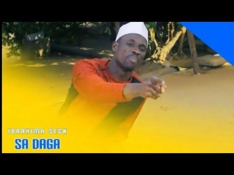 Download Best of Sa Daga dans Ramadan de Ngagne 2020 (Compilation)