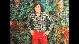 Pierre Charby - Bras dessus bras dessous (1974)