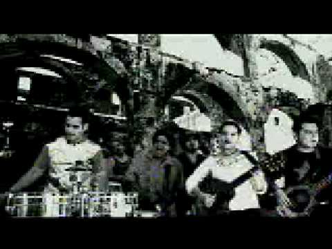Popular Videos - La Verbena Popular