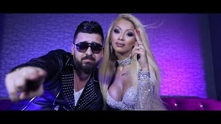 Alex Pustiu - Ah te mananc ( Oficial Video ) HiT 2017