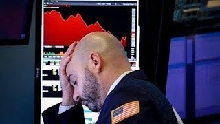 'We are 14-18 months away from a recession,' says investment manager