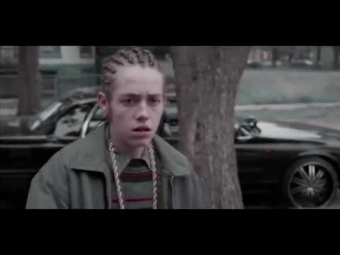 Carl Gallagher l Lost It To Trying...