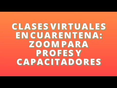 Ciberseguridad por capas para PYMEs - Aitor Jerez from YouTube · Duration:  50 minutes 50 seconds