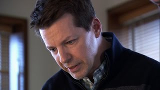 The Powerful Story of Sean Hayes