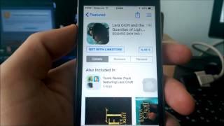 iOS paralı uygulama ve oyunlar nasıl ücretsiz indirilir - 2014 thumbnail