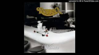 Romeo - Kenanglah - Composer : Bebi Romeo 2002 (CDQ)