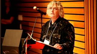 How Kids Learn Conference 1 - Debe Loxton, Part 1 Thumbnail