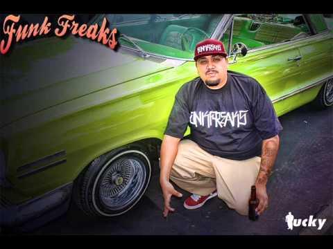 funk freaks dj debo in da mix