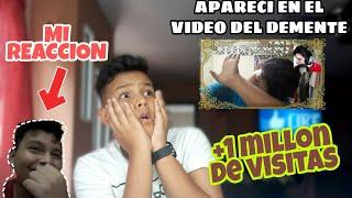Baixar APARECI EN EL VIDEO DEL DEMENTE!!! - JAIR MOREIRA