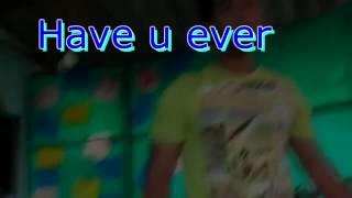 Bangla new song 2016 imran elo malo issa joto valobesa chi tari moto@@@@@@hit