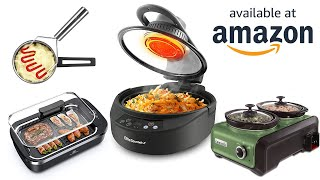 15 New Kitchen Gadgets 2021 You Need To Have || Best Kitchen Gadgets #09