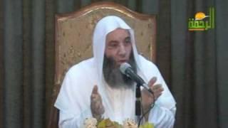 الصديق وتولية الخلافة للشيخ محمد حسان 5/3