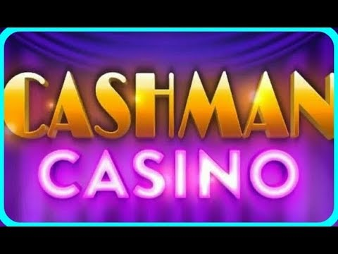 casino video slot games free download