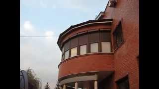 Роллеты в Алматы MVI_2572.AVI(, 2012-11-05T08:57:01.000Z)