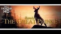 Bambi III - Fan Trailer