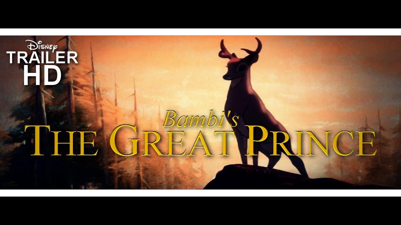Bambi 2021 Preisträger