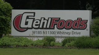 Germantown company linked to deadly  botulism outbreak