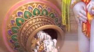Sri Krishna Play Flute.mp4