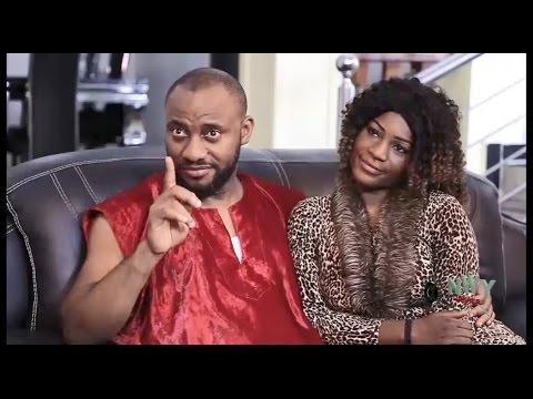 Download When Money Speaks Season 2   - 2017 Latest Nigerian Nollywood Movie
