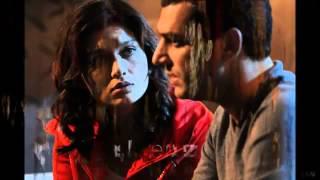 Смотреть Любовь и наказание   смотреть лучшие турецкие сериалы
