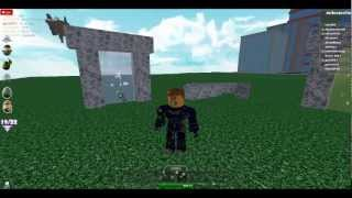 how to get egg of duty roblox egg hunt 2013