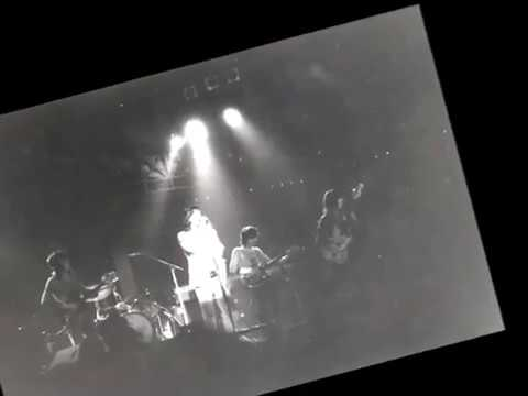 The Rolling Stones - Midnight Rambler 1971 Best intro Version Live UK