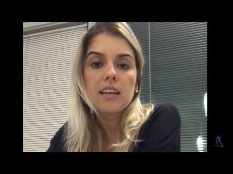 Empreendedorismo em biotecnologia - OneSkin Technologies