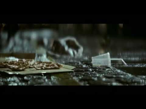 Greater London Authority - Littery Fairy (2004, UK)
