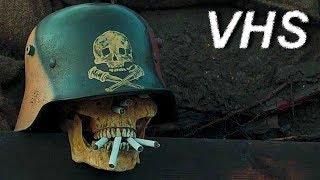 King's Man: Начало - Трейлер на русском - VHSник