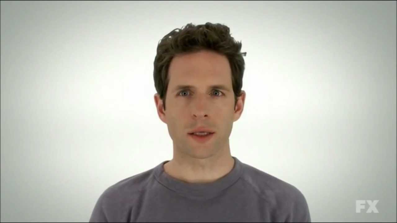 It\'s Always Sunny in Philadelphia (I Am GOD!) - YouTube