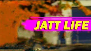 JATT LIFE INSTRUMENTAL MUSIC ll SAMY JAZZ MUSIC PRODUCTION'S