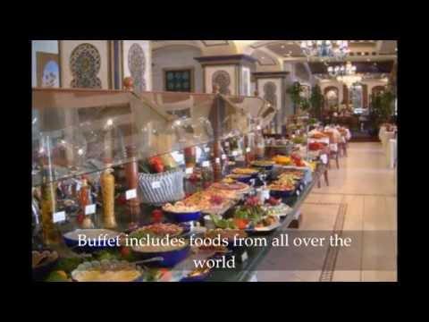 Madina Travel Hajj 2016
