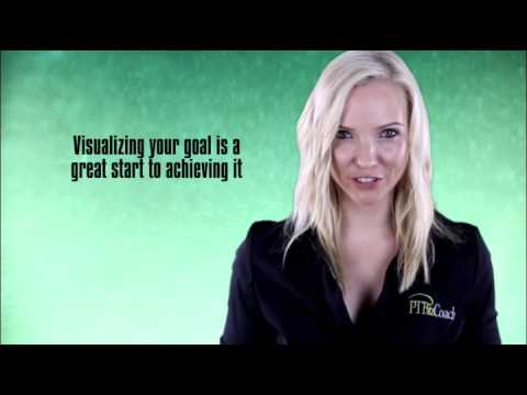 personal-training-business-plan---planning-for-success-as-a-personal-trainer