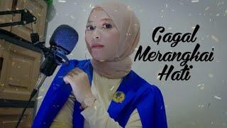 Gagal Merangkai Hati || Maulana Wijaya || Cover By @Mikhailo Cahya Official