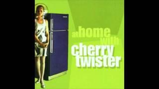 Cherry Twister- Meteorite