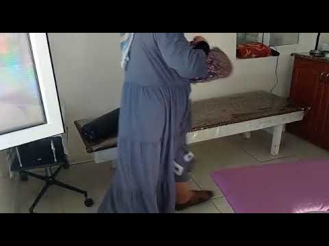 женский мастер.костоправ.лечит грыжу со стенозом.6.7мл.87784951595.шымкент.самал-базар.казына26