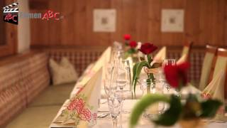 Hotel und Restaurant Königsleiten: Ronach Mountain Club in - Wellnesshotel in Wald im Pinzgau