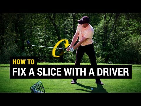 how-to-fix-a-slice-with-a-driver-(so-simple!)