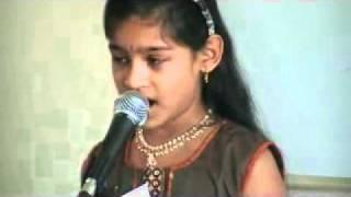 Video Bharath Yuddham Sowmya download MP3, 3GP, MP4, WEBM, AVI, FLV Juli 2018