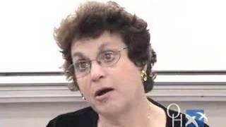 ObesityHelp Interview - Denise W. plateaus after weight loss surgery