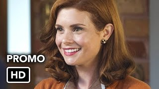 "The Astronaut Wives Club 1x02 Promo ""Protocol"" (HD)"