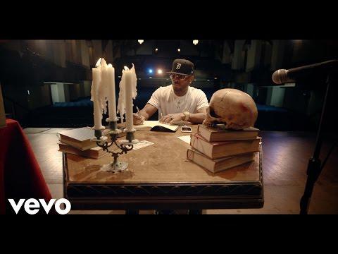 "Royce da 5'9"" - Tabernacle (Official Video)"