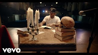 "Video Royce da 5'9"" - Tabernacle (Official Video) download MP3, 3GP, MP4, WEBM, AVI, FLV Maret 2017"
