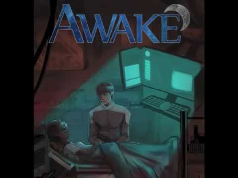 Awake: Chapter 1