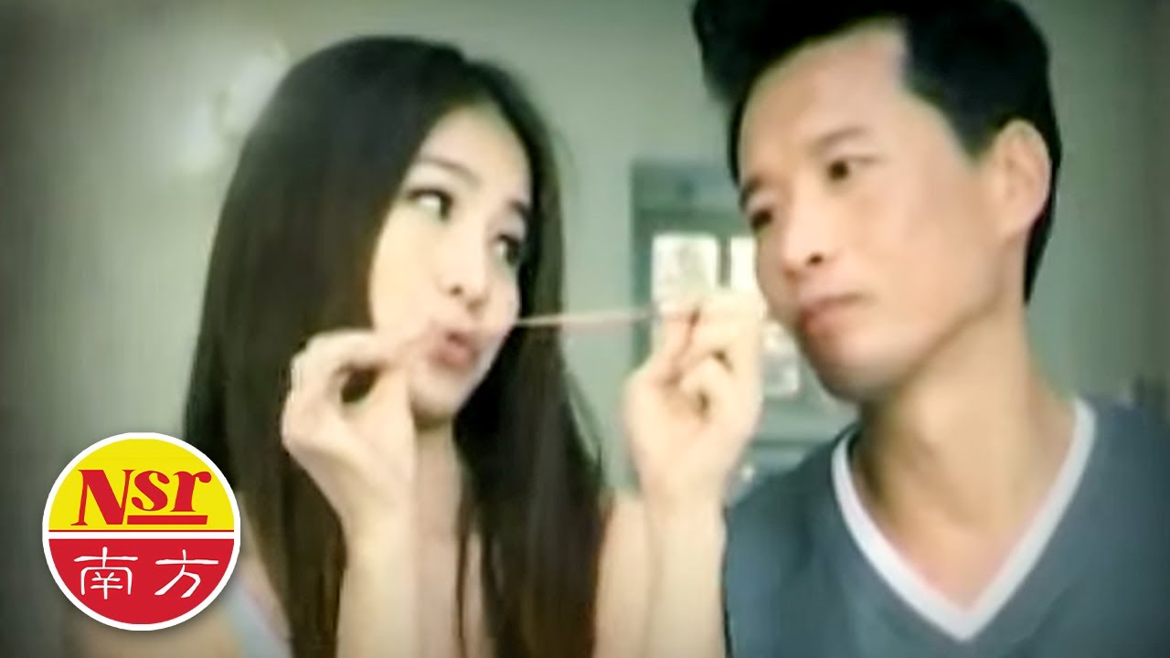 罗志聪Andy Law - 天王经典名曲【那一场风花雪月的事】