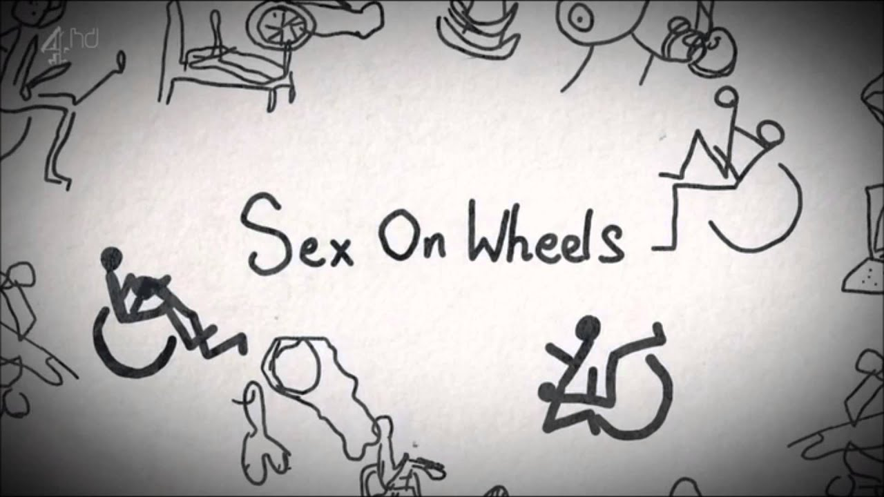 Sex On Wheels