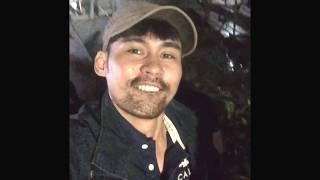 Hậu Trường Phim Việt Nam | Những Khúc Sông Dậy Sóng | Lâm Minh Thắng