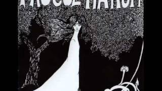 Procol Harum - A Whiter Shade Of Pale (Original Instrumental)